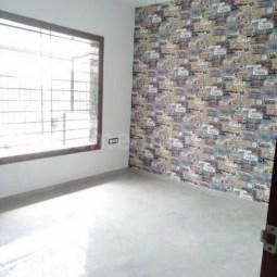 3 BHK House/Villa Available On Sale