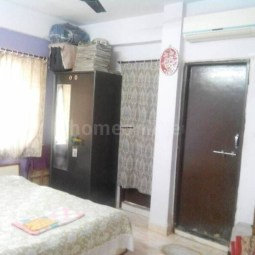 2 BHK House/Villa Available On Sale