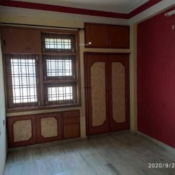 3 BHK Independent House  Available On Rent