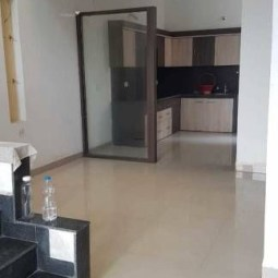 4 BHK Independent House Available On Rent