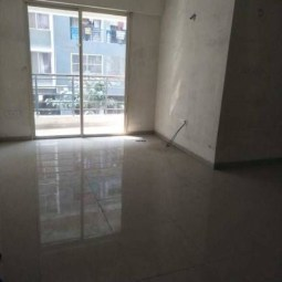 3 BHK Independent Flat Available On Sale