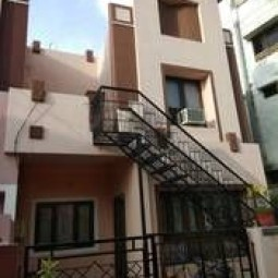3 BHK Villa Available On Sale