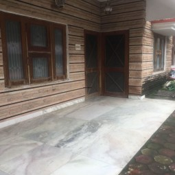 7 BHK Independent House Available On Sale