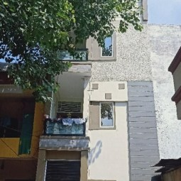 5 BHK Independent House/Villa Available  On Sale
