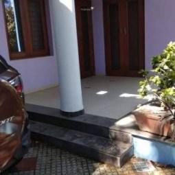 4 BHK Villa Available On Sale