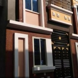1 BHK Independent House Available On Sale