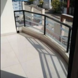 3 BHK Independent House Available On Sale