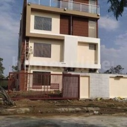 6 BHK Independent Villa/ House Available On Sale