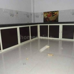 5 BHK Villa/House  Available On Rent