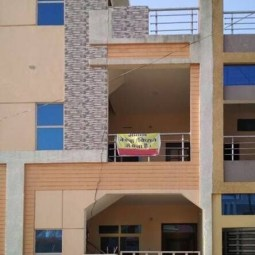 2 BHK Villa/House Available On Sale