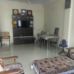 4 BHK Villa/House Available On Sale