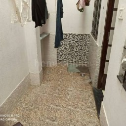 3 BHK Studio Apartment Available On Rent