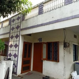 3 BHK Villa / House Available On Sale