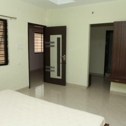 5 BHK Fully Furnished Independent House Available On Sale