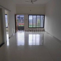 2 BHK House Available On Rent