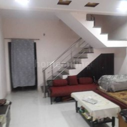 3 BHK Individual House Available On Sale