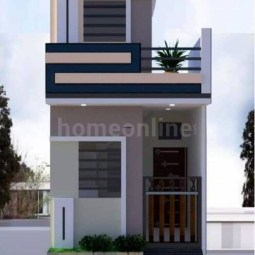 1 BHK House Available On Sale