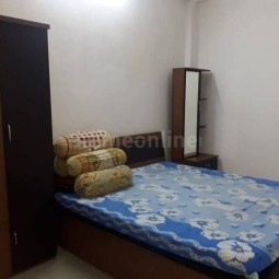 2 BHK Full Furnished Villa/House Available On Sale
