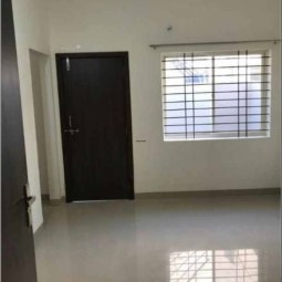 3 BHK Villa Available On Rent