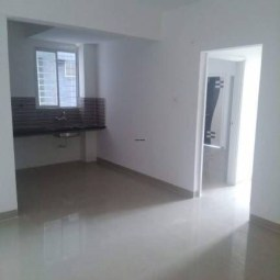 2 BHK Independent Flat Available On Sale
