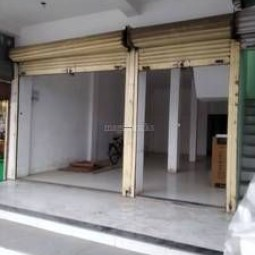 Commercial Space Available On Rent