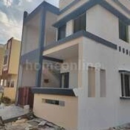2 BHK Villa/House Available On Rent