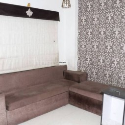 1 BHK Apartment Available On Sale