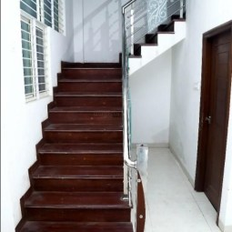 5 BHK Villa Available On Rent