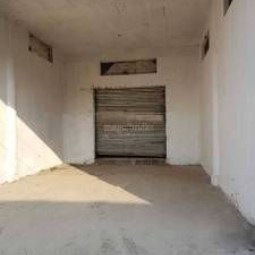 Warehouse / Godown Available For Rent