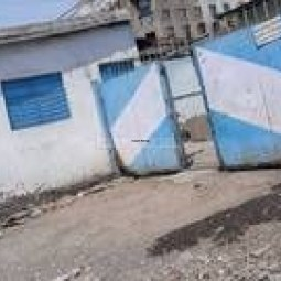 Warehouse / Godown Available For Sale
