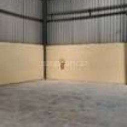 Industrial Shed Available On Sale