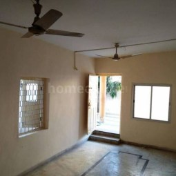 1 BHK Villa / House Available On Rent