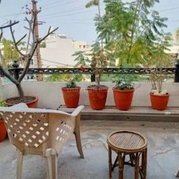 4 BHK House Available On Sale
