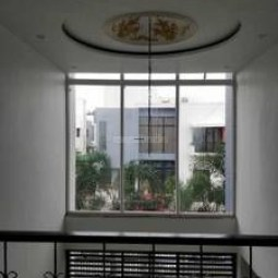 6 BHK House Available On Rent