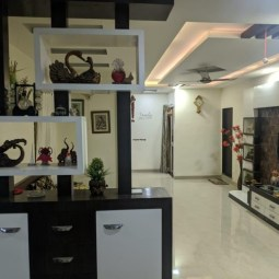 6 BHK Furnished Villa/House Available On Sale