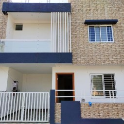 2 BHK House Available On Sale