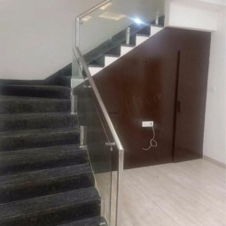 3 BHK Residential House Available On Rent
