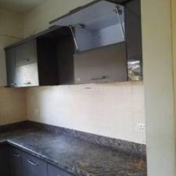 2 BHK Flat Available On Rent