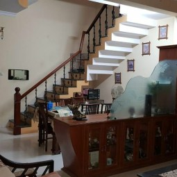 4 BHK Independent House Available On Sale