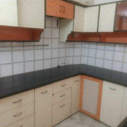 3 BHK Independent flat Available On Rent