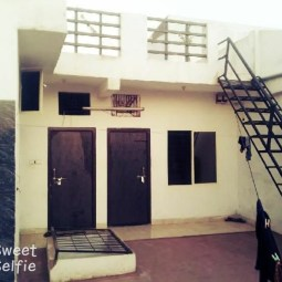 6 BHK Independent Villa Available On Sale