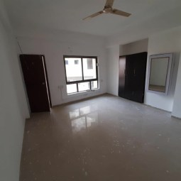 3 BHK Flat Available On Sale
