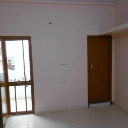 3 BHK House Available On Rent