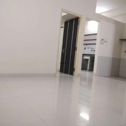 1 BHK Furnished Flat Available On Rent
