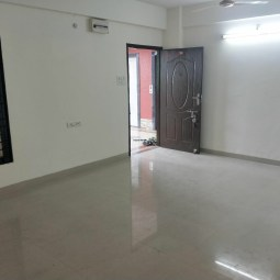 3 BHK Residential Flat Available On Sale