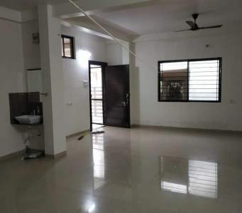 2 BHK Independent House Available On Rent