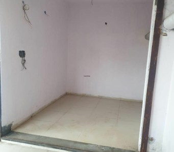 Showroom Available On Rent