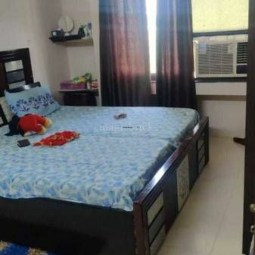 2 BHK Flat Available On Sale