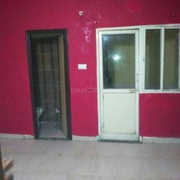 1 BHK Semi Furnished House Available On Sale