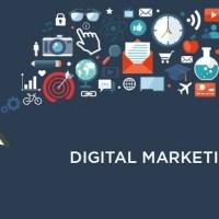 Best digital marketing provider